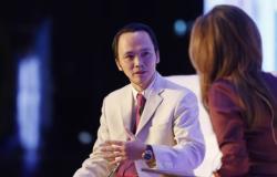 Chủ tịch tập đoàn FLC: 'Phát triển bất động sản vì lợi ích xã hội'
