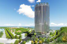 Dự án bất động sản Dragon Fairy tại Nha Trang cơ hội cho các nhà đầu tư