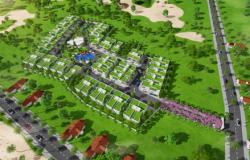 Cơ hội đầu tư sinh lời bất động sản tại Hồ Tràm tỉnh Bà Rịa Vũng Tàu