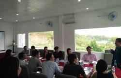 Để đầu tư sinh lời từ bất động sản khu vực phía Bắc thành phố Nha Trang