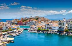 Mở bán dự án bất động sản Hy Lạp tại Việt Nam với nhiều chương trình hấp dẫn
