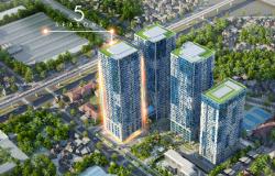 5 seasons – dự án Condotel tại thị trường bất động sản Hà Nội