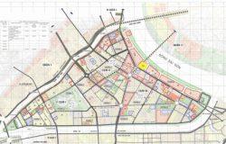 Tiềm năng phát triển của bất động sản tại quận 4 TP Hồ Chí Minh