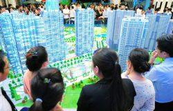 3 cách 'soi' pháp lý các dự án bất động sản hiệu quả để yên tâm mua nhà