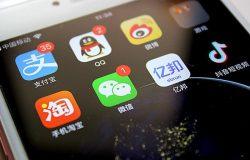 Huawei sắp ra mắt hệ điều hành riêng, mở app sẽ nhanh hơn Android