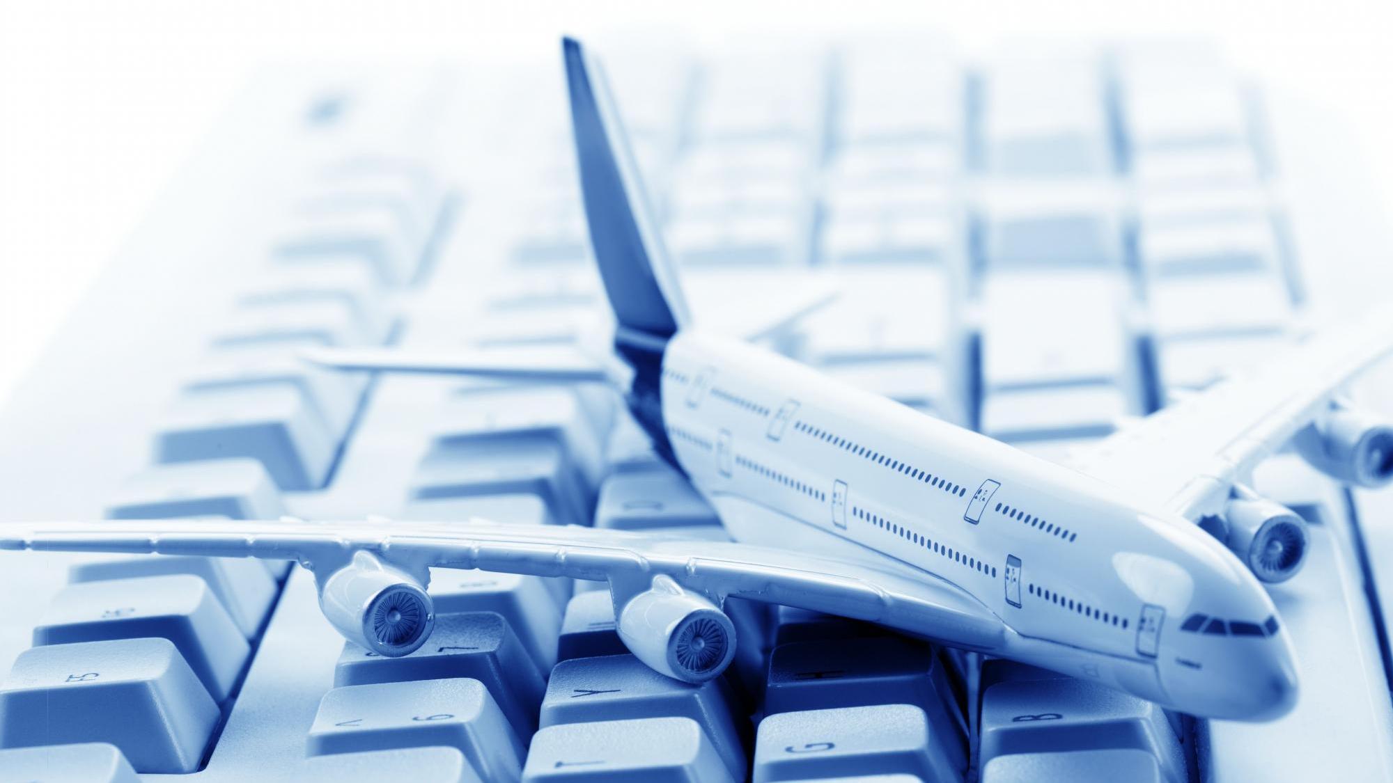 Hé lộ 8 tuyệt chiêu săn vé máy bay giá rẻ cho bạn xác suất thành công 99%