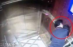 Tòa án xử kín hay công khai vụ Nguyễn Hữu Linh dâm ô bé gái trong thang máy?