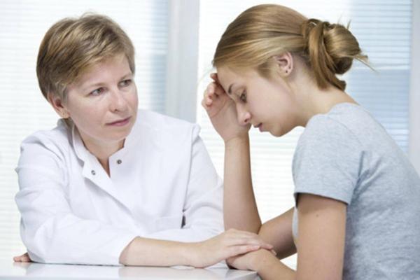 Chuyên gia tiết lộ về 10 'báo động đỏ' trên cơ thể chứng tỏ ung thư đang đến gần bạn không nên bỏ qua