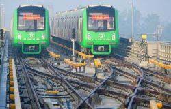 Đường sắt Cát Linh – Hà Đông đội vốn 9.231 tỷ đồng, Bộ KH và ĐT trần tình về ODA Trung Quốc