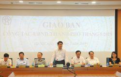 Thành phố Hà Nội đã chi cho Nhật Cường bao nhiêu tỉ đồng?