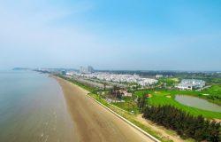 Kinh nghiệm đi du lịch biển Sầm Sơn tỉnh Thanh Hóa Việt Nam