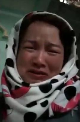 NÓNG: Khởi tố, bắt tạm giam mẹ đẻ của nữ sinh giao gà bị sát hại ở Điện Biên
