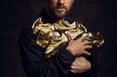 Danh hiệu Chiếc giày vàng 2018 – 2019 thuộc về Lionel Messi, kỷ lục vô tiền khoáng hậu