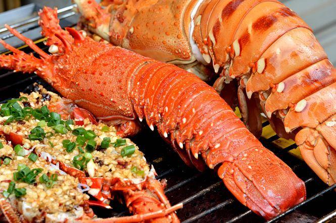 Những món ăn để qua đêm dễ gây ung thư ít người biết, người Việt 'tiếc của' hay giữ lại