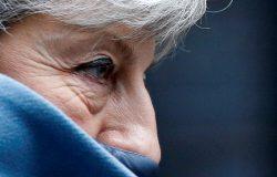 Thủ tướng Theresa May từ chức: Anh chọn thủ tướng mới, EU không lung lay về Brexit