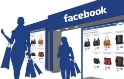 Facebook thay đổi thuật toán, đây sẽ là tin buồn cho các chủ shop bán hàng online