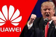 """Donald Trump gọi, chủ tịch Huawei không nhấc máy: Đại gia Việt """"ôm bom"""" hẹn giờ"""