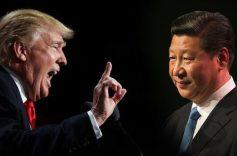 Giữa căng thẳng thương mại Mỹ – Trung, Trung Quốc bất ngờ đổ hơn 7 tỷ USD vào Việt Nam