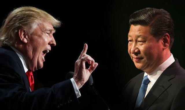 Giữa căng thẳng thương mại Mỹ - Trung, Trung Quốc bất ngờ đổ hơn 7 tỷ USD vào Việt Nam