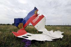 Cáo buộc bất ngờ vụ máy bay MH17 bị bắn rơi tại miền đông Ukraina