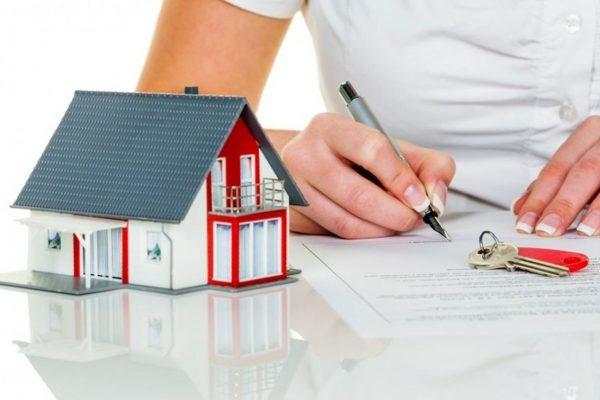 Người có thu nhập thấp được vay tới 900 triệu để mua nhà kể từ ngày 27/6/2019
