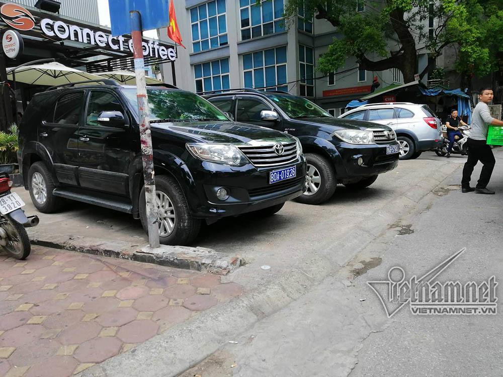 Khởi tố vợ chồng luật sư Trần Vũ Hải để điều tra về tội trốn thuế