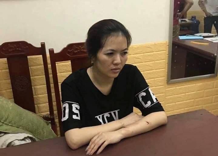 Thanh Hóa: Cán bộ tòa án 9X bị người yêu đâm chết trên ô tô