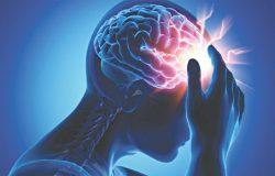 Hành động sai lầm sau uống rượu khiến người đàn ông đột quỵ trong giấc ngủ