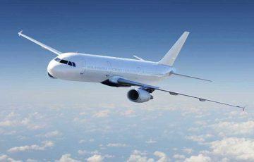 Hãng hàng không Vinpearl Air của Vingroup sẽ khai thác những khung giờ nào?