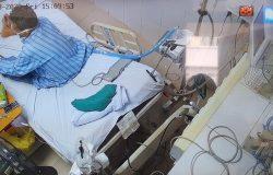 Bộ Y tế nhắc nhở bệnh viện ở Hà Nội vì bỏ lọt bệnh nhân Covid-19