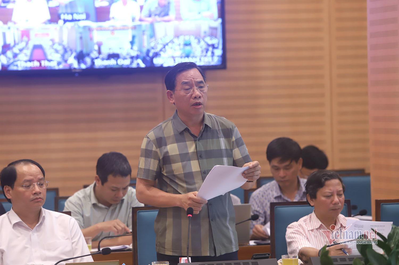 Có tới 33 người Hà Nội ngồi gần 6 ca Covid-19 trên chuyến bay từ Đà Nẵng