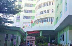 Đà Nẵng phong tỏa thêm Trung tâm y tế quận Hải Châu vì nguy cơ Covid-19