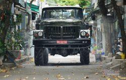 Dịch bệnh Covid-19 ở Đà Nẵng, Quảng Nam đang được kiểm soát