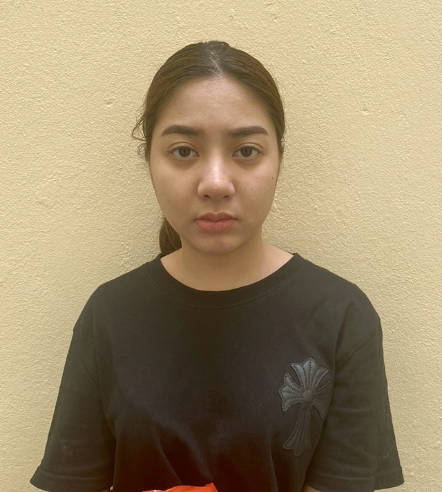 Hà Nội: Cô gái sinh năm 1998 mua dâm nam huấn luyện viên thể hình với giá 18 triệu đồng