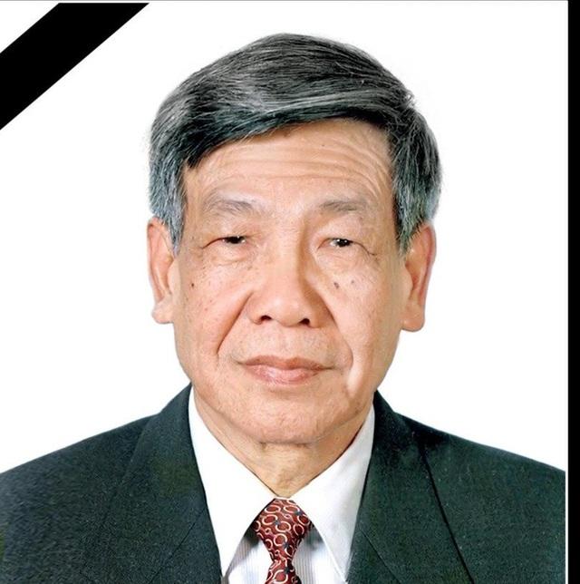 Lễ Quốc tang nguyên Tổng Bí thư Lê Khả Phiêu từ ngày 14/8