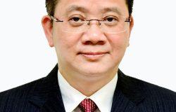 Phó Chánh Văn phòng Bộ GD – ĐT tử vong khi đi công tác tại Bắc Kạn