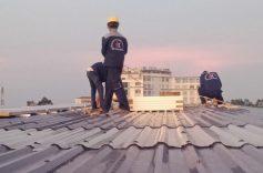 Thủ tướng yêu cầu Bộ Công Thương giải quyết vướng mắc về điện mặt trời