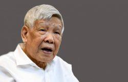 Tổng Bí thư Nguyễn Phú Trọng làm Trưởng Ban lễ tang Nguyên Tổng Bí thư Lê Khả Phiêu